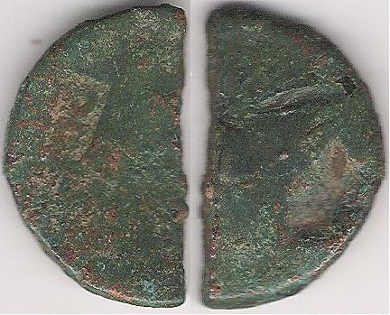 Fragments de monnaies - Page 2 Demi_d11