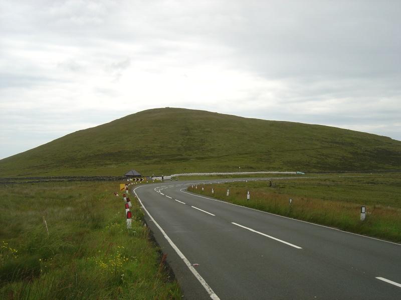 Isle Of Man rally 2014 Dsc05310