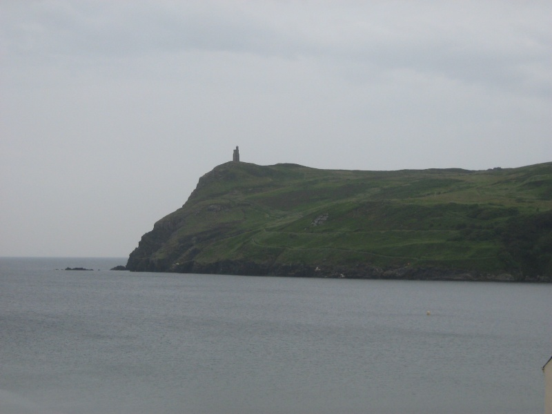 Isle Of Man rally 2014 Img_1917