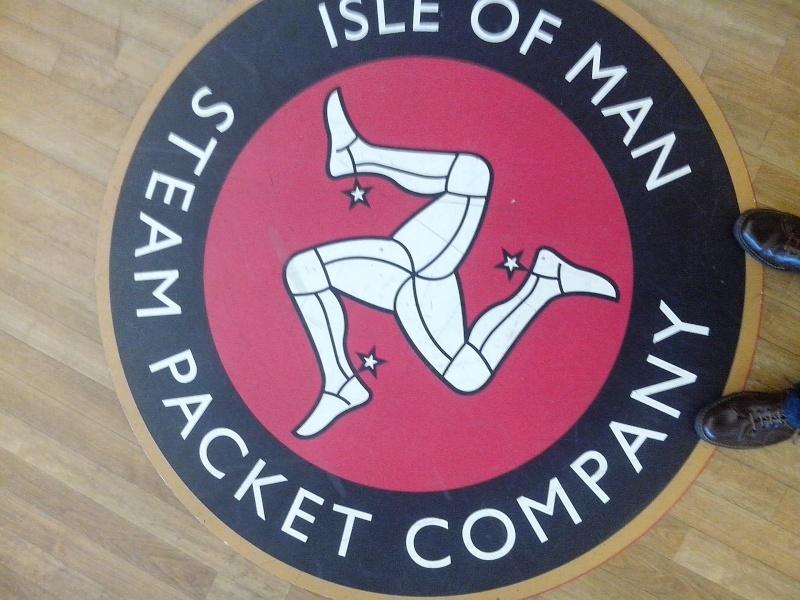 Isle Of Man rally 2014 Img_2030