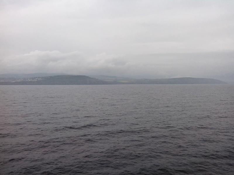 Isle Of Man rally 2014 Img_2031