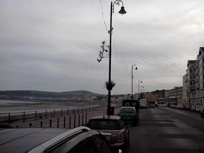Isle Of Man rally 2014 Img_2035
