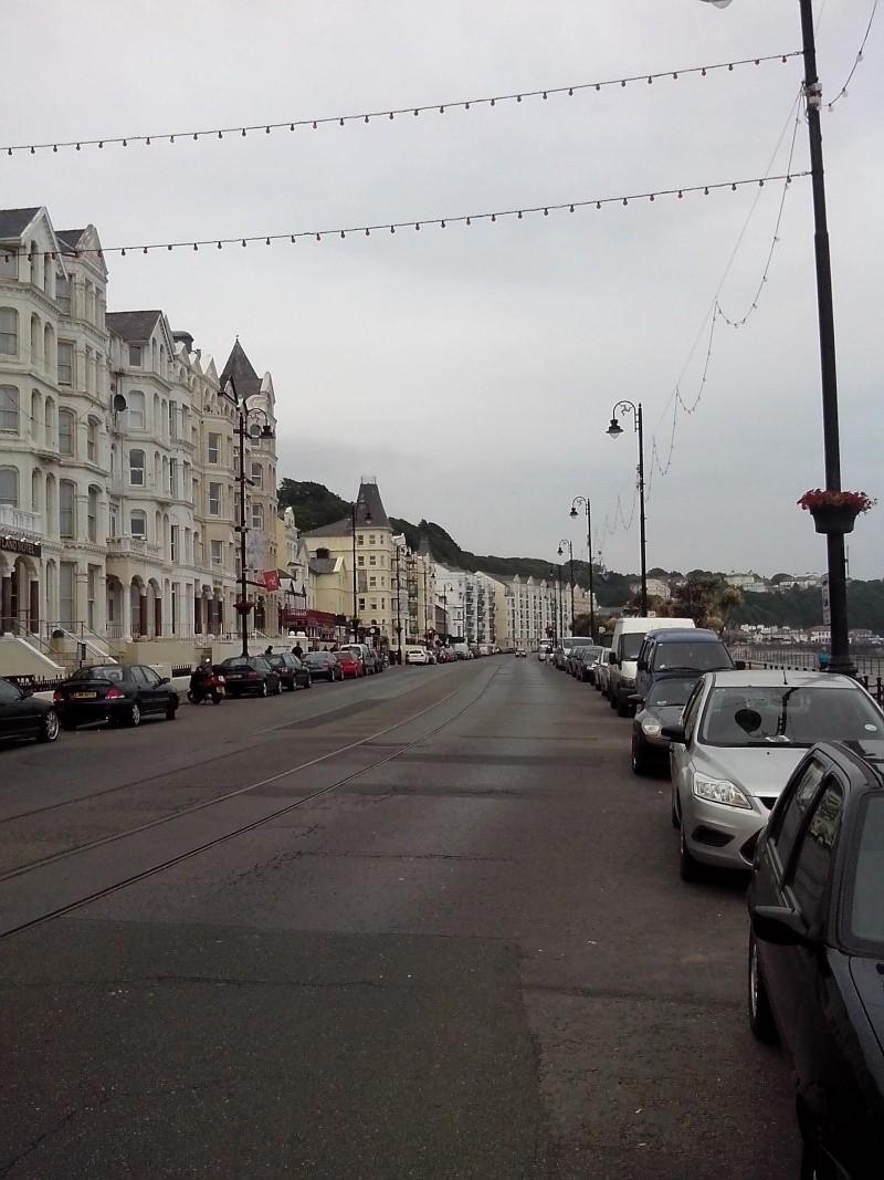 Isle Of Man rally 2014 Img_2036