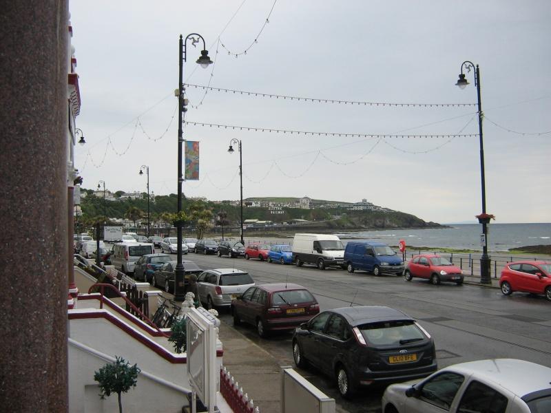 Isle Of Man rally 2014 Img_2037