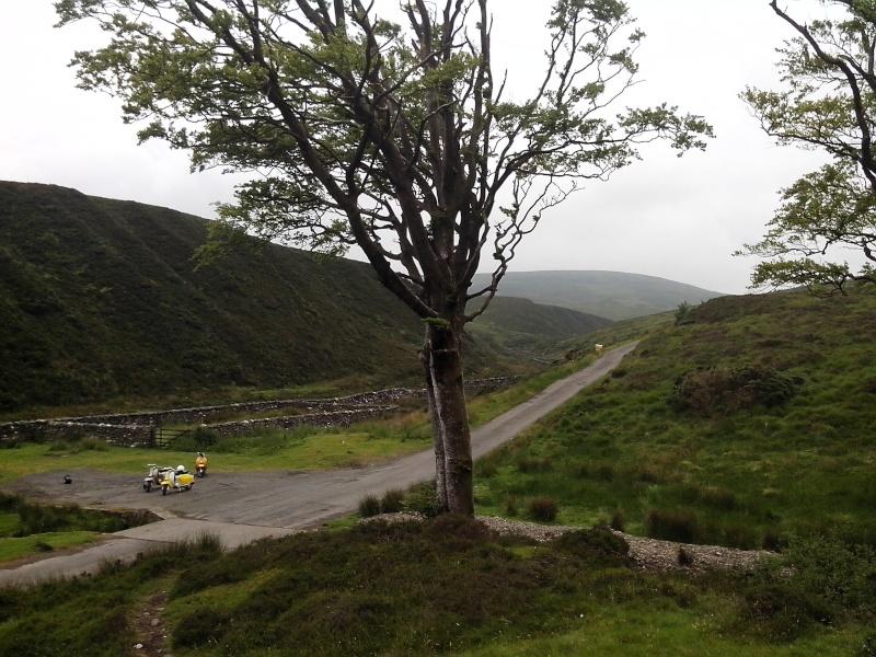 Isle Of Man rally 2014 Img_2042