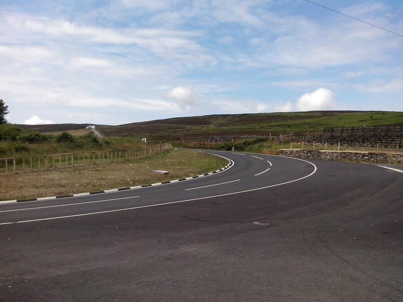 Isle Of Man rally 2014 Img_2054