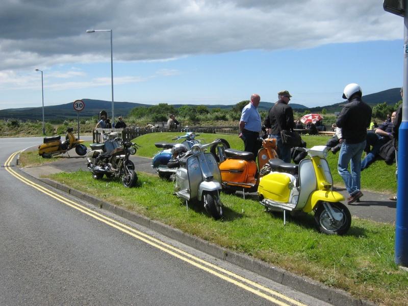 Isle Of Man rally 2014 - Page 2 Img_2116