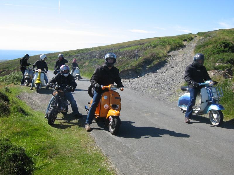 Isle Of Man rally 2014 - Page 2 Img_2119
