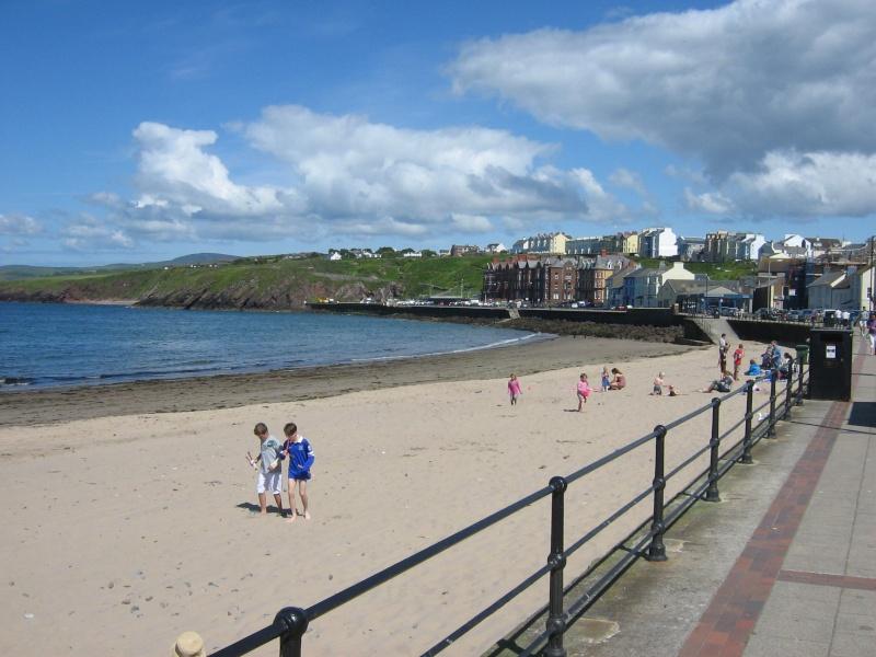 Isle Of Man rally 2014 - Page 2 Img_2120