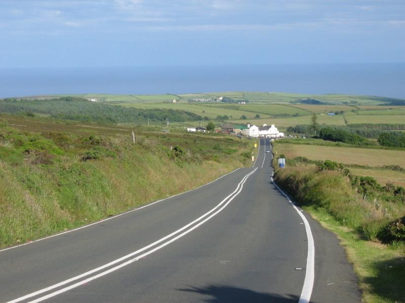 Isle Of Man rally 2014 - Page 2 Img_2124