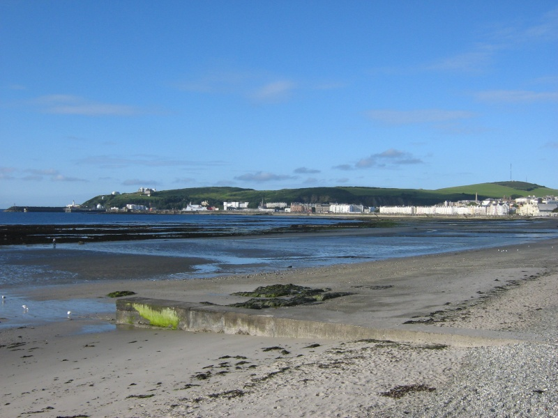 Isle Of Man rally 2014 - Page 2 Img_2126