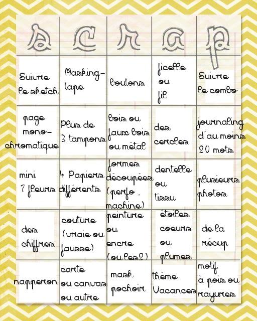 Bingo !!! Scrapb12