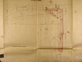 le Dewoitine D520 façon papy loic - Page 3 41271910