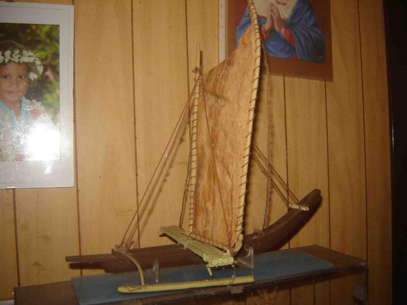 Exotisme et Pirate Dsc04113
