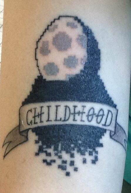 Gamopat et le tatouage - Page 8 Tatoo710