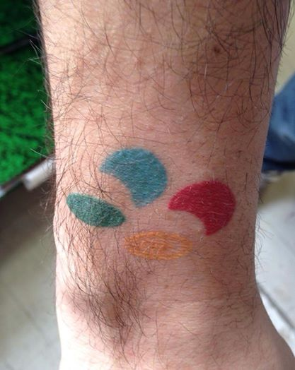 Gamopat et le tatouage - Page 8 Tatoo_10