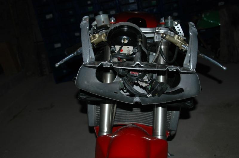 Ducati 748 00510