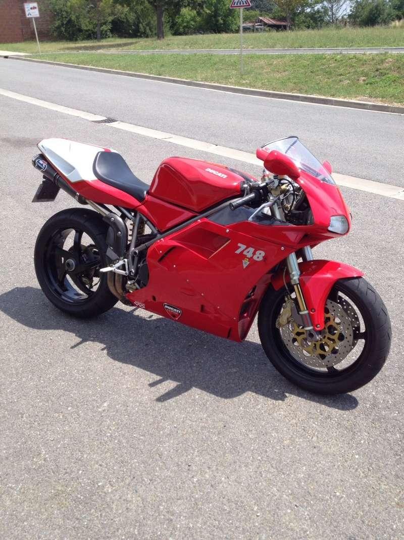 Ducati 748 49706_10
