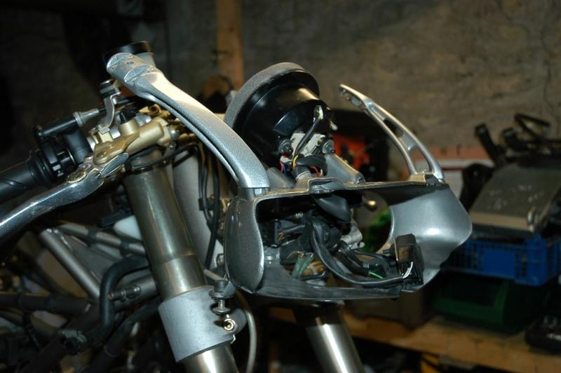 Ducati 748 Ducati12
