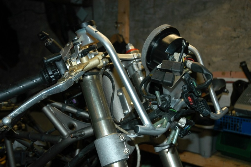 Ducati 748 Ducati14