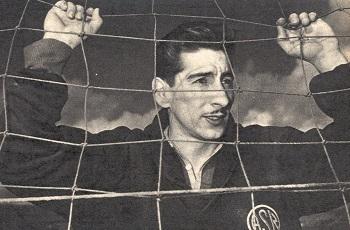 [HAF] Alcides Ghiggia (1953-1961) Ghiggi11