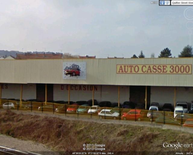 Les BMW en position incongrue Autoca11