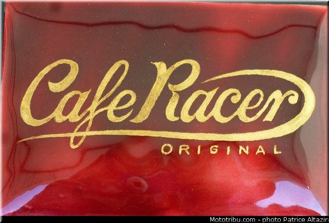 [Sorties] Café Racer Festival. Montlhéry 21 et 22 jui 2014. - Page 4 Cafe_r10