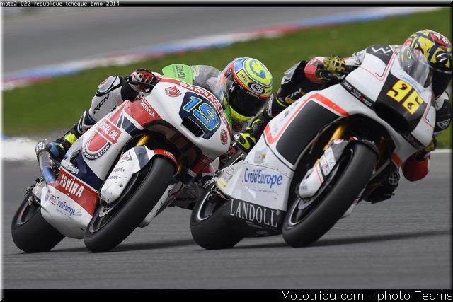 le Moto GP en PHOTOS - Page 3 Moto2_12