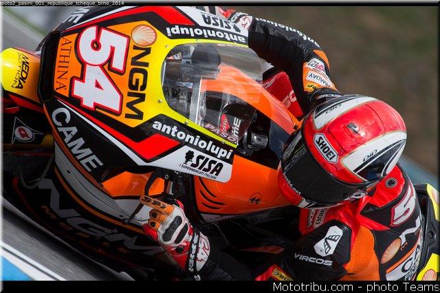le Moto GP en PHOTOS - Page 3 Moto2_13