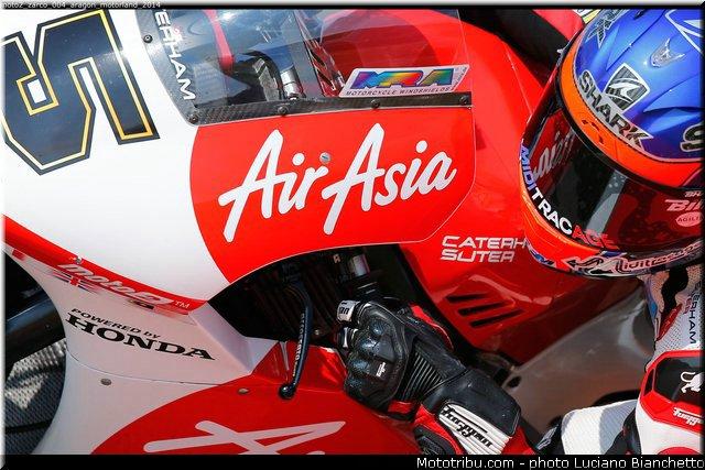 le Moto GP en PHOTOS - Page 3 Moto2_14