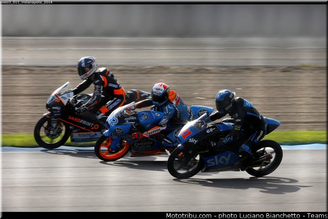 MOTO GP les photos - Page 10 Moto3_10