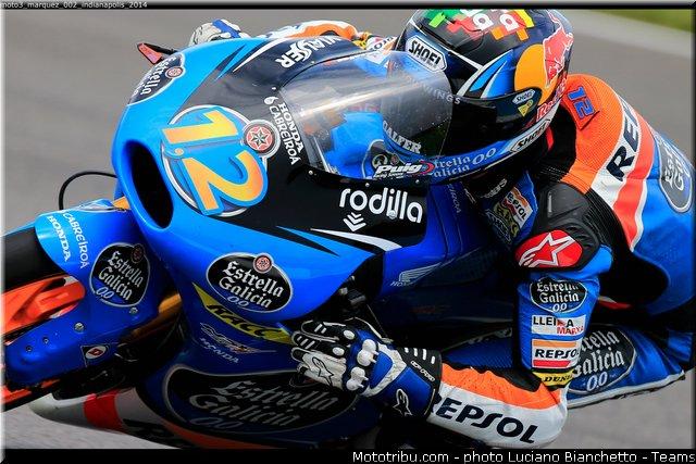 le Moto GP en PHOTOS - Page 3 Moto3_11