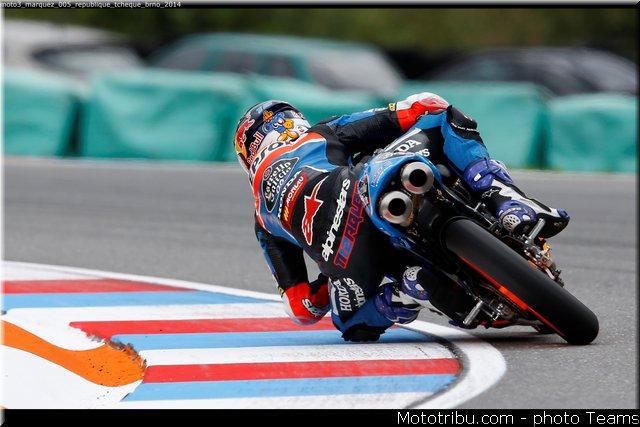 le Moto GP en PHOTOS - Page 3 Moto3_14