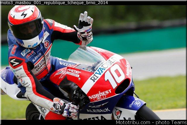 le Moto GP en PHOTOS - Page 3 Moto3_15