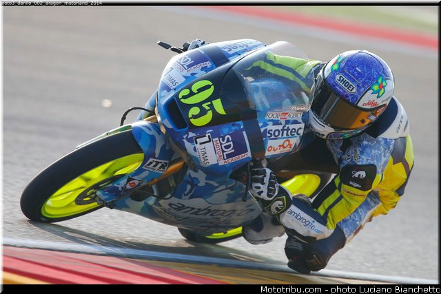 le Moto GP en PHOTOS - Page 3 Moto3_17