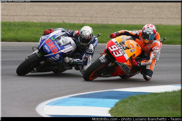 MOTO GP les photos - Page 10 Motogp10