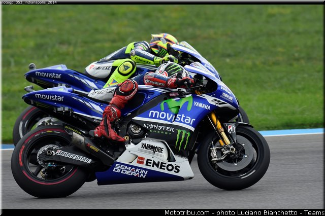 MOTO GP les photos - Page 10 Motogp13