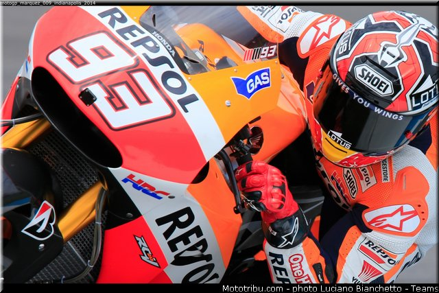 MOTO GP les photos - Page 10 Motogp14
