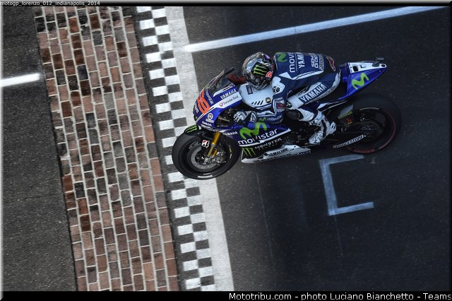 MOTO GP les photos - Page 10 Motogp15