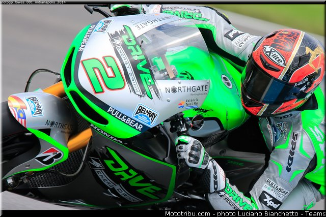 MOTO GP les photos - Page 10 Motogp16