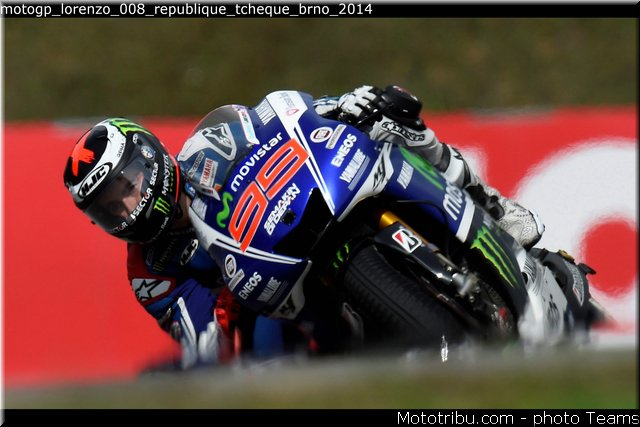 MOTO GP les photos - Page 10 Motogp30