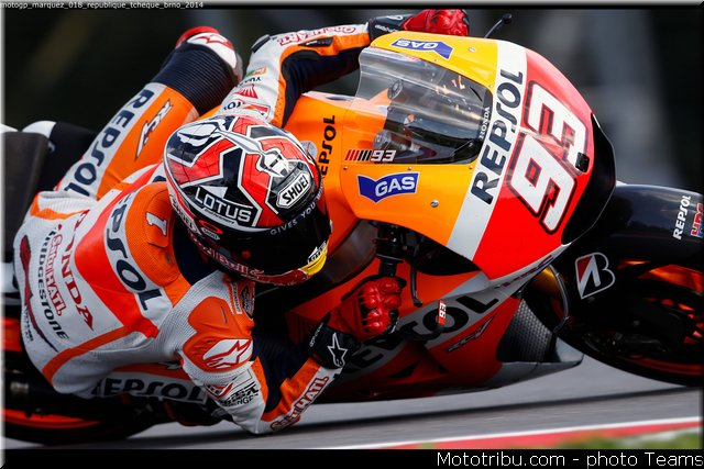 MOTO GP les photos - Page 10 Motogp31