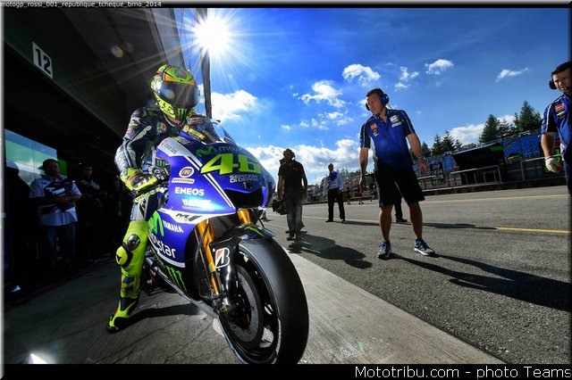 MOTO GP les photos - Page 10 Motogp34
