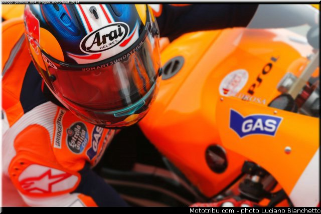 MOTO GP les photos - Page 11 Motogp40