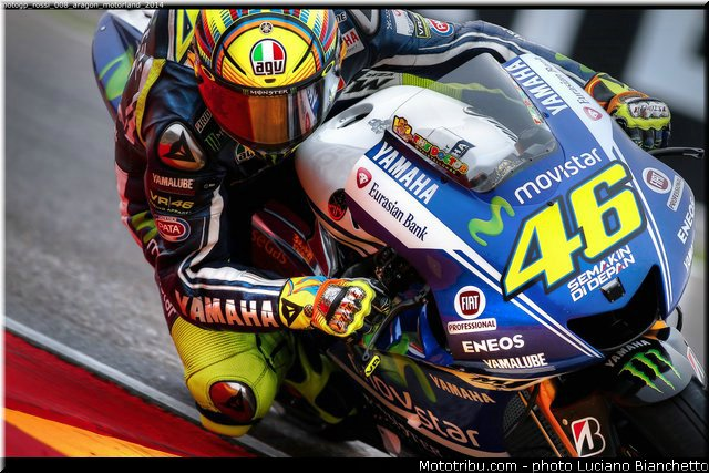 MOTO GP les photos - Page 11 Motogp42