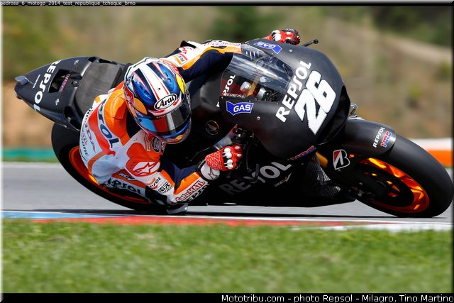 MOTO GP les photos - Page 10 Pedros10