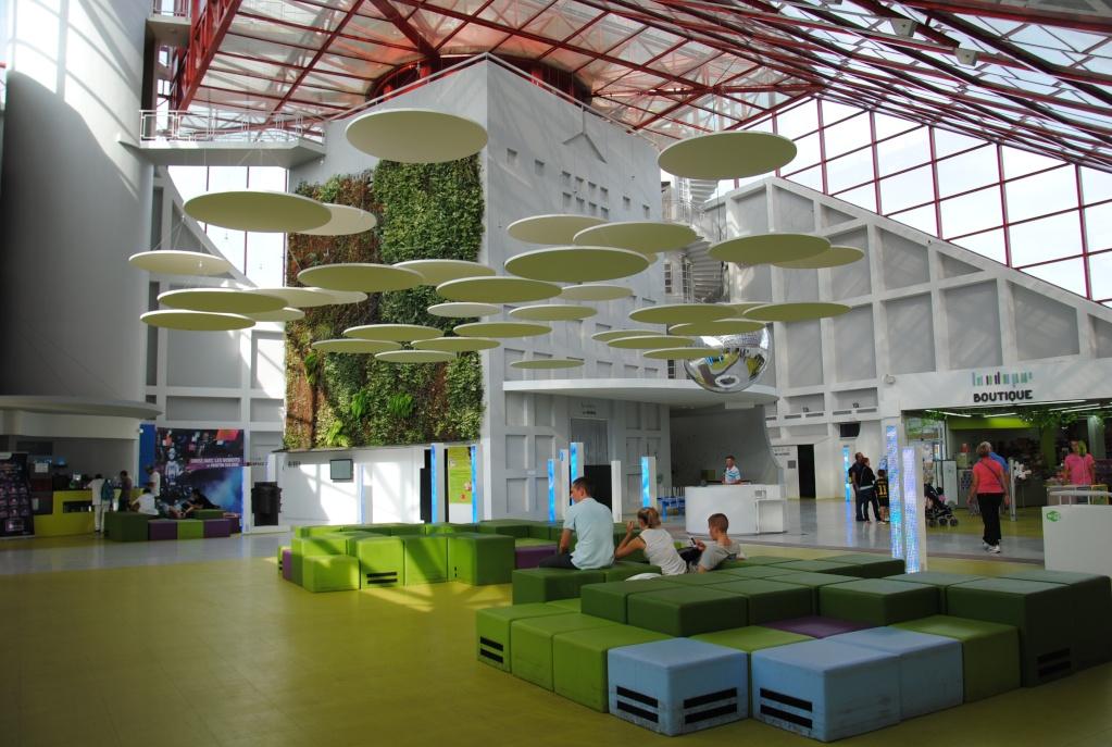 La Cité du Numérique (Pavillon du Futuroscope) – 2002-2014 - Page 33 Dsc_0128