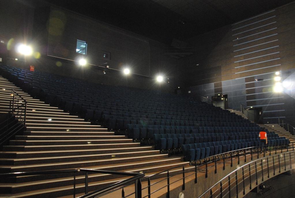 Pavillon : L'Imax 3D (1996-2014) Dsc_0211