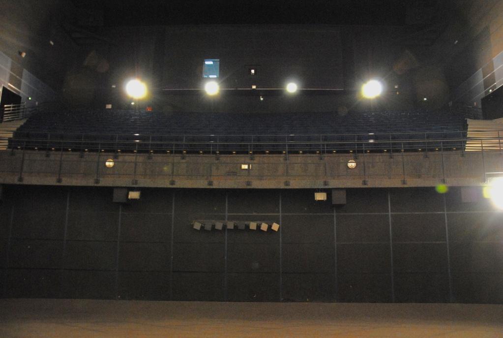 Pavillon : L'Imax 3D (1996-2014) Dsc_0212