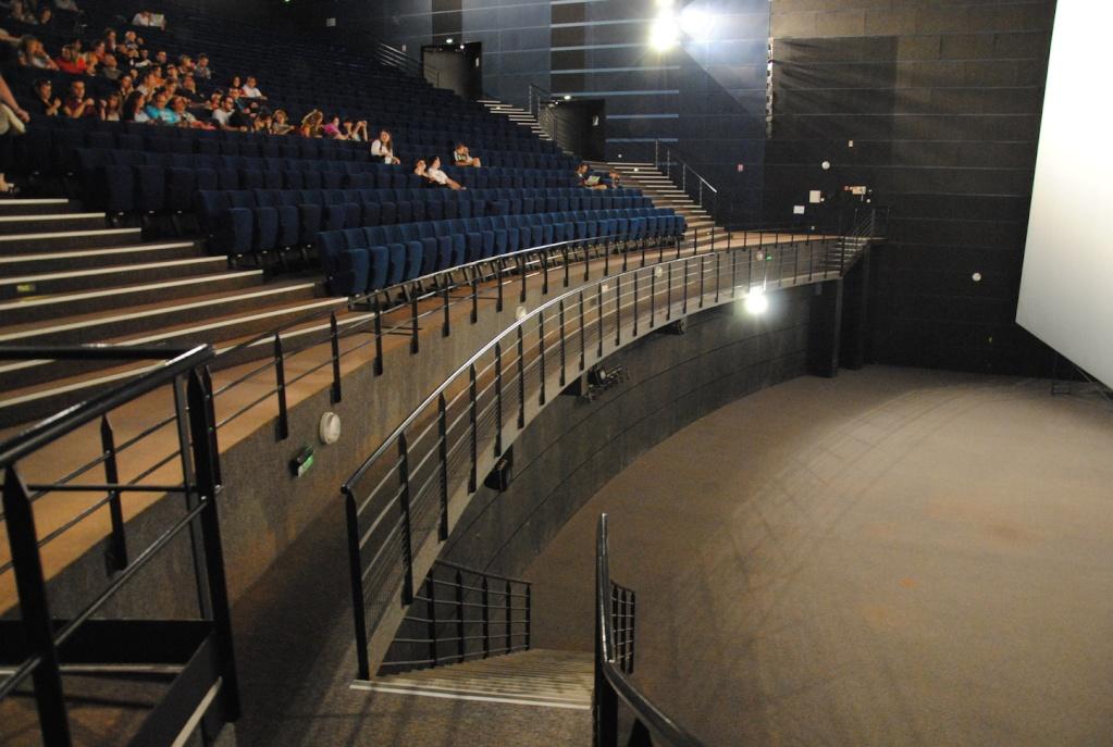 Pavillon : L'Imax 3D (1996-2014) Dsc_0213